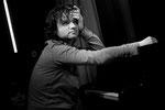 Fred Escoffier © Emmanuelle Vial 2011