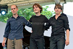 Thomas ENHCO trio © 2011 Emmanuelle Vial