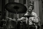 Sylvain DARRIFOURCQ © 2011 Emmanuelle Vial