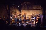 Duke & Thelonious © Emmanuelle Vial 2013