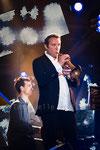 Alex Tassel © Emmanuelle Vial 2014