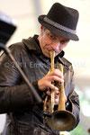 Joe Kraus © 2011 Emmanuelle Vial