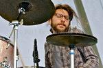Tommy CRANE © 2011 Emmanuelle Vial