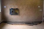 marco mielczarek,nicht zumachen und keine sehnsucht gehabt,ostrale011
