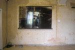 marco mielczarek,das letzte signal,ostrale011