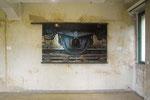 marco mielczarek,adelheit,ostrale011