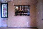 marco mielczarek,zumischer,ostrale011