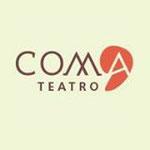 Coma, Teatro Nantes