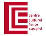 Centre Culturel Franco Espagnol, Nantes