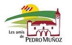 Amis de Pedro Muñoz, Haute-Goulaine