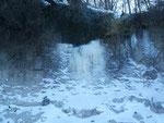 K1 Winterzeit