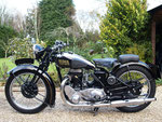 RUDGE SPORTS SPECIAL