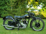 RUDGE ULSTER 1936
