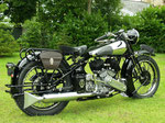 BROUGH SUPERIOR SS 80