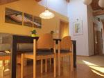 Weyer, Zimmer, Ferienwohnung, Küche