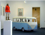 Stadtgalerie Lehrte 2004