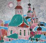 На Спаской.60х65Х.,м2010