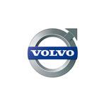 www.volvo.com