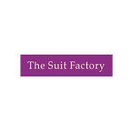 http://www.the-suit-factory.de