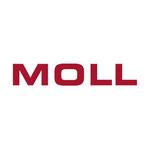 www.moll.de