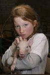 2e Laura Hoeven