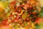 1998 montage d'automne   coolpix
