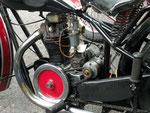 rassemblement de motos anciennes 2010   coolpix