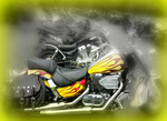 ballade geante en motos sept 2011  leval
