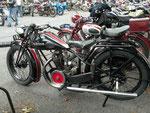 rassemblement de motos anciennes 2010   coopix