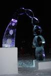 """""""Mémoire végétale"""" Valloire2010 2ème prix"""
