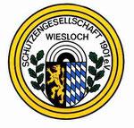 Schützengesellschaft Wiesloch e.V.