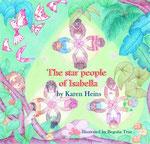 #Book #covers, #Book #formatting, #children's books, #cubiertas de #libros, #Libros #infantiles,