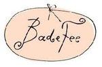 BadeFee Produkte bestellen bei Smillas Butik