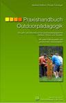 Praxishandbuch Outdoorpädagogik
