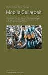 Handbuch Mobile Seilarbeit in der Outdoorpädagogik