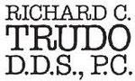 Dr. Trudo, DDS