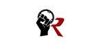 Revolution Racing Cycling Club