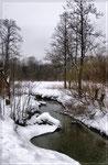 Грёзы зимней реки (3)