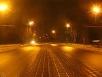Золотое шоссе