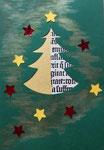 Nr. 120 Weihnachten©hristinaBecker ca.10x15