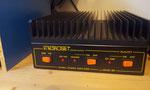 PA R432-90 Microset