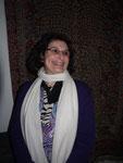 Professor Susan Loman