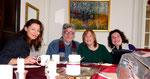 Silvia Birklein, Mark Sossin, Janet Kestenberg Amighi & Susan Loman