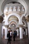 Synagoge de St. Maria