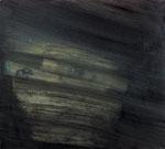Hermann Hackmann, Hauptangelkagter  95 x 85 cm