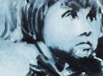 unbekannt (Archivbild)  75 x 55 cm