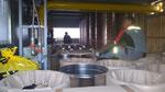 Котельная ОАО УК ПЛП 16,25 МВт