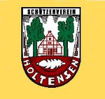 SV Holtensen