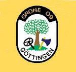 SV Grone 09
