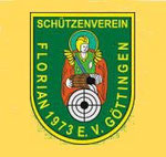 SV Florian 1973